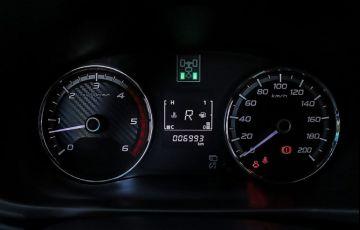 Mitsubishi L200 Triton 2.4 16V Turbo Sport Hpe-s CD 4x4 - Foto #8