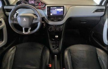 Peugeot 208 1.6 Active Pack 16v - Foto #10