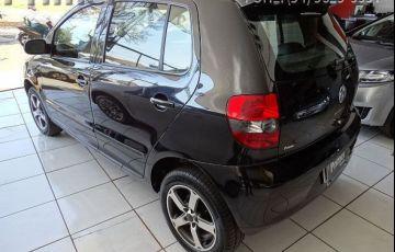 Volkswagen Fox BlackFox 1.0 Mi 8V Total Flex - Foto #3
