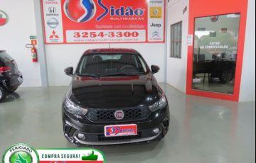Fiat Argo 1.3 Drive