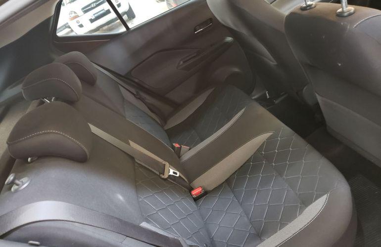 Nissan Kicks 1.6 16V S - Foto #6