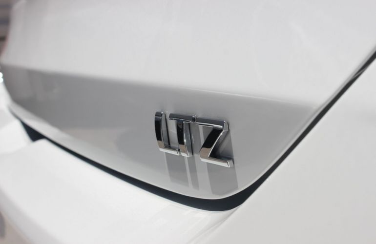 Chevrolet Onix 1.0 Turbo Plus Ltz - Foto #6