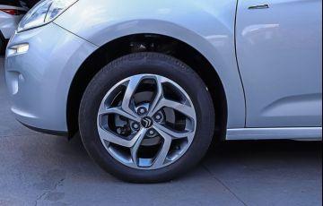 Citroën C3 1.6 Tendance 16v - Foto #10