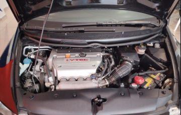 Honda New Civic Si 2.0 16V - Foto #6