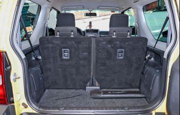 Suzuki Jimny 1.3 4all 4x4 16v - Foto #10