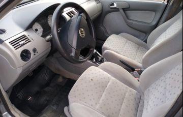 Volkswagen Parati 1.8 MI - Foto #7