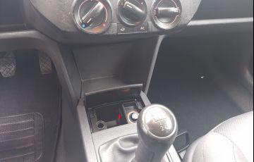 Volkswagen Polo 1.6 Mi 8V Total - Foto #10