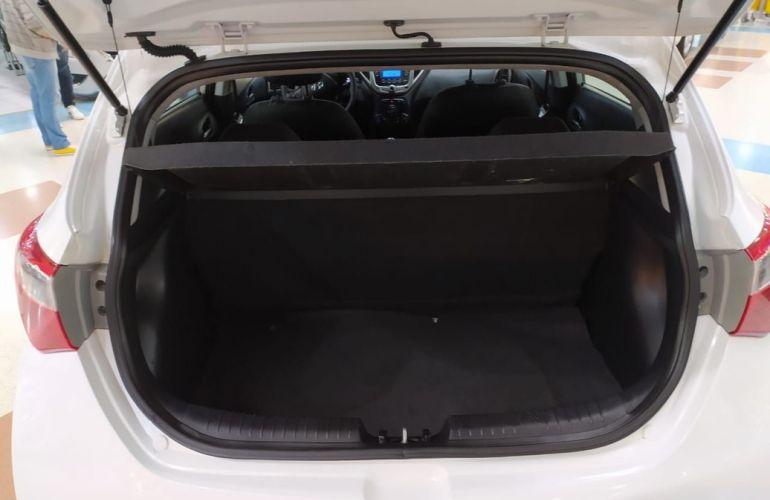 Hyundai Hb20 1.0 Comfort Plus 12v - Foto #7