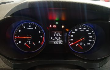Hyundai Hb20 1.0 Comfort Plus 12v - Foto #10