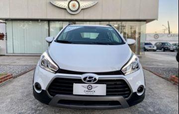 Hyundai Hb20x 1.6 16V Premium - Foto #2