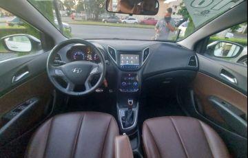 Hyundai Hb20x 1.6 16V Premium - Foto #7
