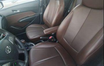 Hyundai Hb20x 1.6 16V Premium - Foto #8