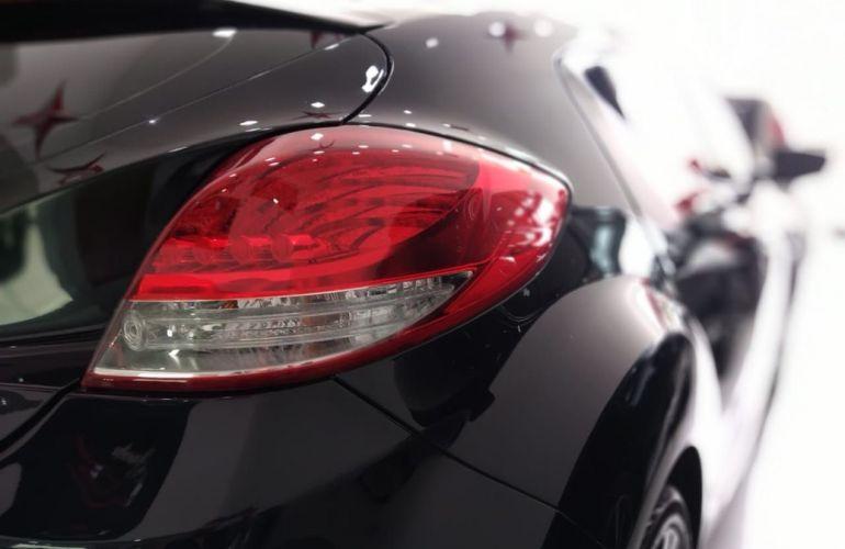 Hyundai Veloster 1.6 16v - Foto #4