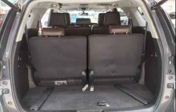 Toyota Hilux Sw4 4.0 Srx 4x4 7 Lugares V6 24v - Foto #6