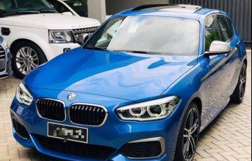 BMW M140i 3.0