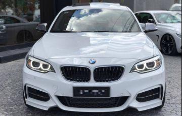 BMW M235i 3.0