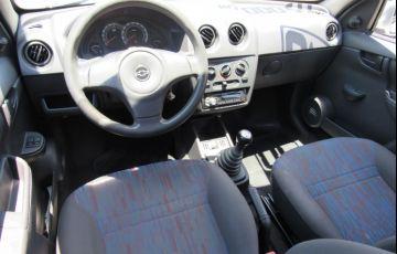 Chevrolet Celta 1.0 MPFi Vhce Spirit 8v - Foto #5