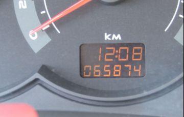 Chevrolet Celta 1.0 MPFi Vhce Spirit 8v - Foto #6