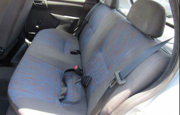 Chevrolet Celta 1.0 MPFi Vhce Spirit 8v - Foto #10