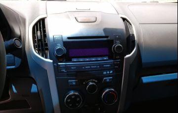 Chevrolet S10 2.4 LT 4x2 CD 8v - Foto #10