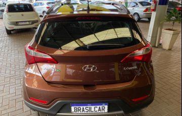 Hyundai HB20X Premium 1.6 - Foto #6