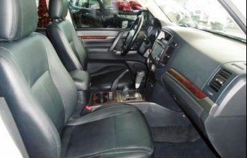 Mitsubishi Pajero Full HPE 4X4 3.2 - Foto #9