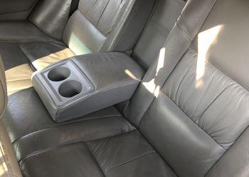 Toyota Corolla Sedan SEG 1.8 16V (nova série) (aut) - Foto #2