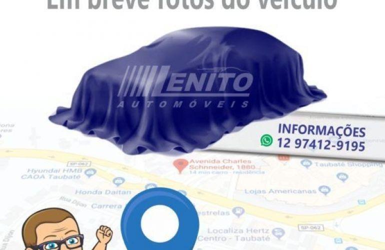 Chevrolet Onix 1.0 Turbo LT