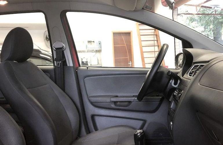 Volkswagen Fox 1.0 Mi Trend 8v - Foto #7