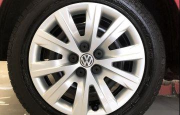 Volkswagen Fox 1.0 Mi Trend 8v - Foto #10