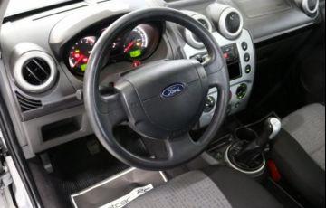 Ford Fiesta Sedan 1.6 MPI 8V Flex - Foto #7