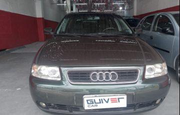 Audi A3 1.8 20V