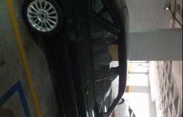 Ford Escort Hatch GL 1.6 MPi 8V - Foto #7