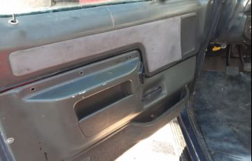 Ford F1000 Sulan 3.6 (Cab Dupla)