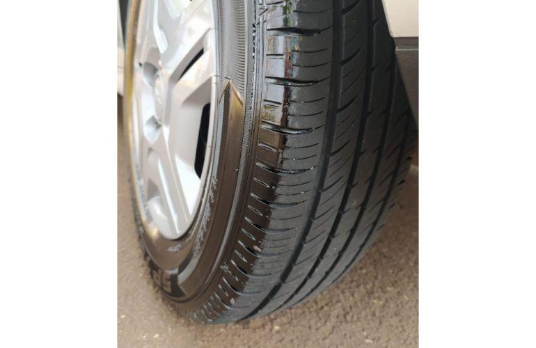 Chevrolet Onix 1.0 LT (Flex) - Foto #9