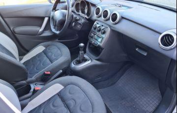 Citroën C3 Tendance 1.5 8V (Flex) - Foto #9