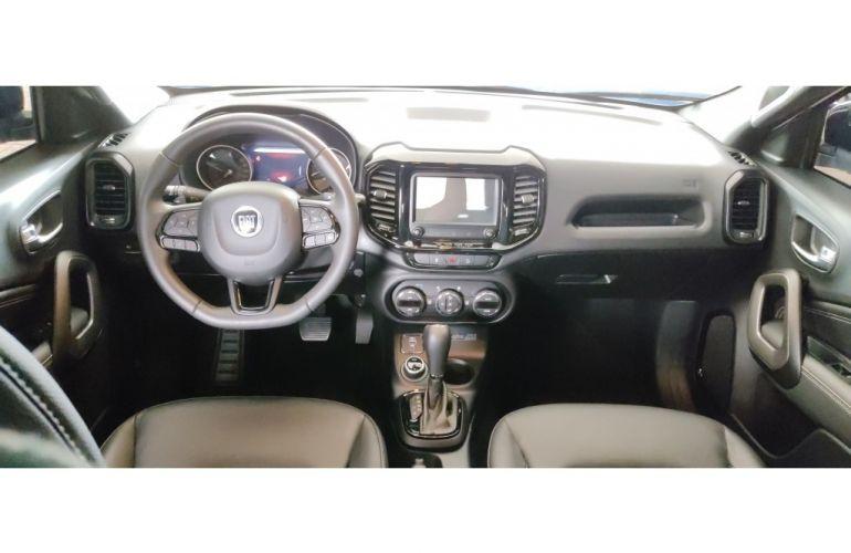 Fiat Toro 2.0 TDI Ultra 4WD (Aut) - Foto #7