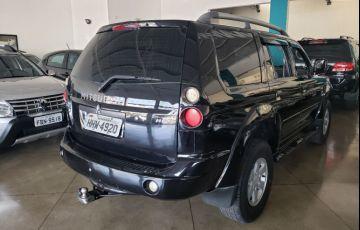 Mitsubishi Pajero Sport 2.5 Hpe 4x4 8V Turbo Intercooler - Foto #3