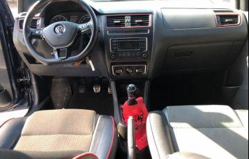Volkswagen Fox 1.6 Mi Rock In Rio 8v - Foto #6