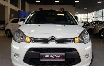 Citroën C3 1.2 Tendance 12v - Foto #3