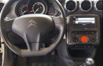 Citroën C3 1.2 Tendance 12v - Foto #5