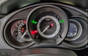 Citroën C3 1.2 Pure Tech Origine - Foto #8