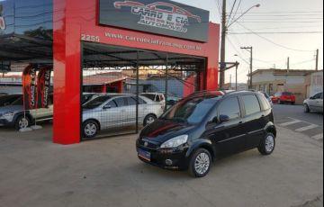 Fiat Idea 1.6 MPi Essence 16v - Foto #1