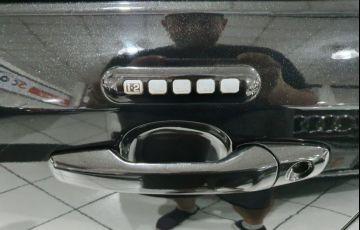 Ford Edge 3.5 V6 Limited Awd - Foto #10