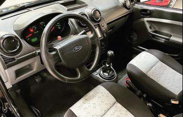 Ford Fiesta 1.0 MPi Class Hatch 8v - Foto #7