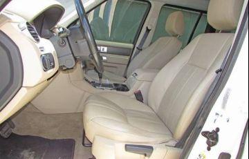 Land Rover Discovery 4 2.7 S 4x4 V6 36v Turbo - Foto #6