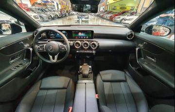 Mercedes-Benz Cla 250 2.0 Cgi Sport 7g-dct - Foto #7