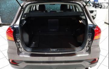 Mitsubishi Asx 2.0 4x2 16V Nova - Foto #7