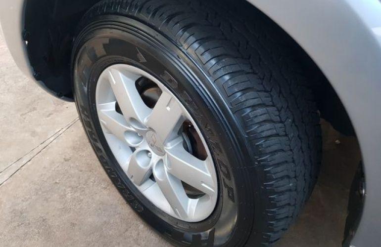 Mitsubishi Pajero Full 3.2 GLS 4x4 16V Turbo Intercooler - Foto #10