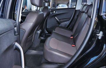 Peugeot 2008 1.6 16V Griffe - Foto #7